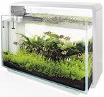 SuperFish-Home-60-aquarium-wit