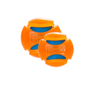Chuckit-Hydro-Squeeze-Ball-M